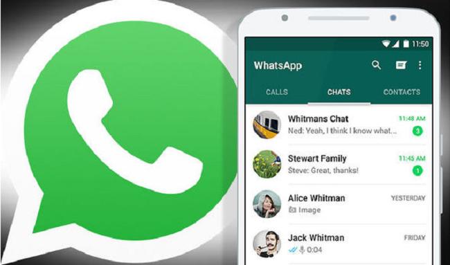 list-of-phones-whatsapp-will-longer-support