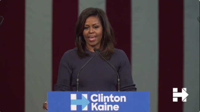 michelle-obama-attacks-donald-trump
