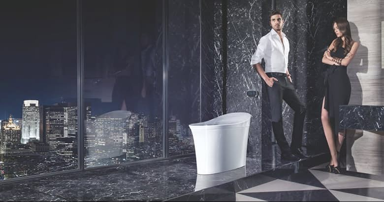 ridiculously-techy-toilets