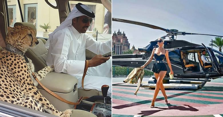 things-you-can-only-see-in-dubai