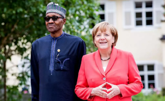 benefits-nigerian-will-enjoy-from-buharis-trip-to-germany