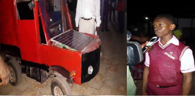 16-yr-old-boy-who-invented-solar-powered-car
