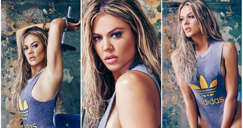 photos-of-khloe-that-prove-shes-the-hottest-kardashian
