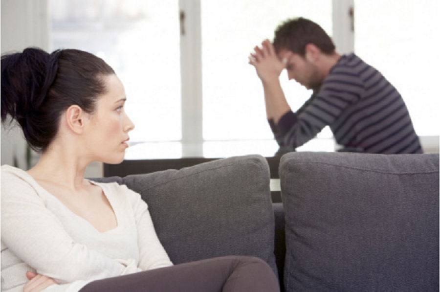 things-every-couple-fights-really-mean-1