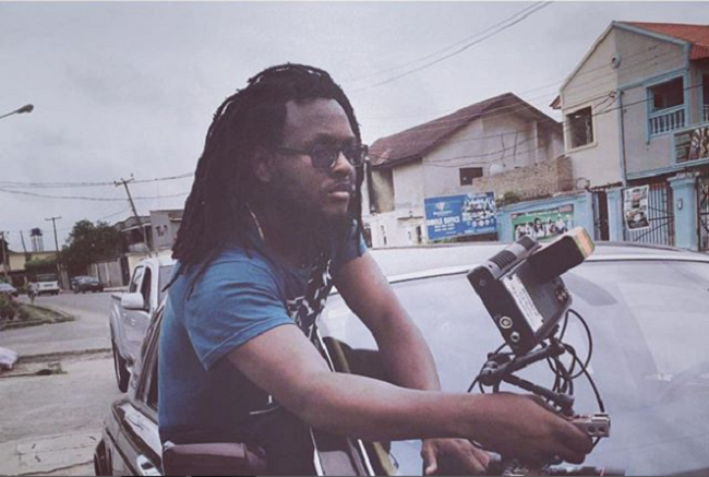 clarence-peters-sympathizes-with-music-video-directors