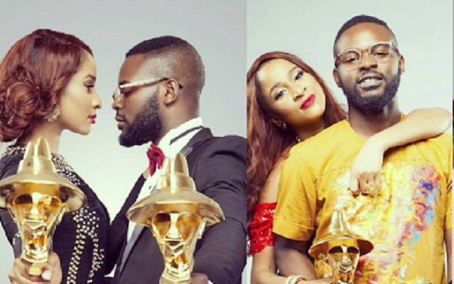 adesua-etomi-and-falz-to-host-2016-headies