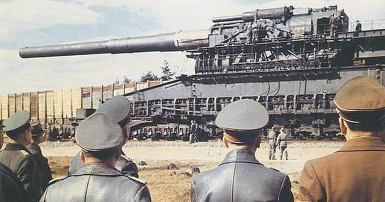 ost-fearsome-german-weapons-of-world-war-ii