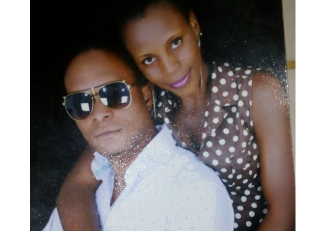 Man kills girlfriend in Jos because she didn't spend Valentine with him