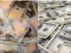 Naira-to-Dollar-Exchange