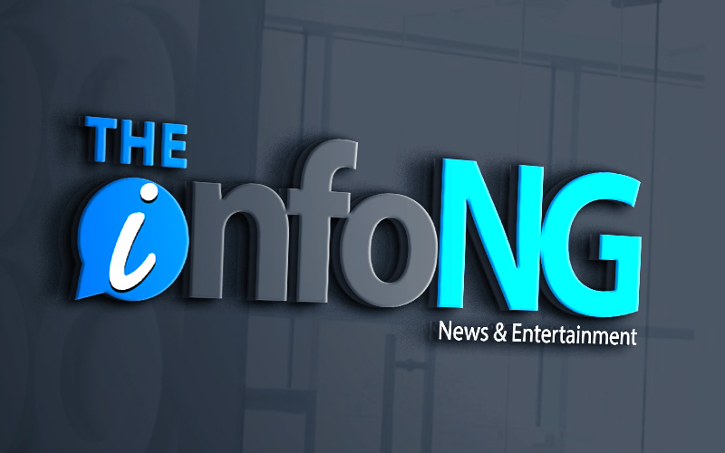 Read latest Entertainment, Nigeria News, Nollywood Gist and Watch Comedy Videos on TheInfoNG