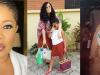 About Monalisa Chinda
