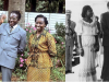 The untold story Robert Mugabe's first wife whose death in 1992 changed Zimbabwe forever