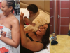 10 cute photos of Linda Ikeji and her son that prove she is the best celebrity mom