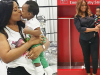 Linda Ikeji celebrates her son's first birthday