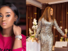 About Davido's fiancee, Chioma 'ChefChi' Rowland
