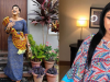 Tonto Dikeh reveals what witches did to her in her sleep (Photo)