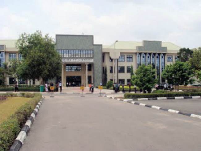 babcock-university-Nigeria