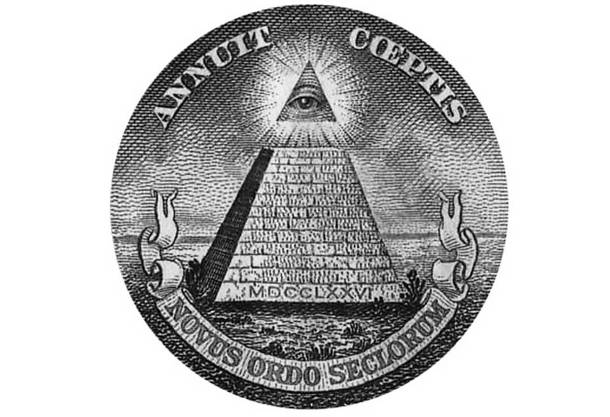 top 25 most exclusive secret societies in the world their devilish