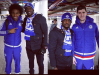 Peter-Okoye-with-Chelsea-Stars