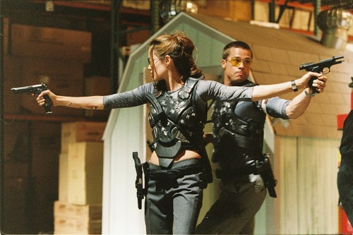 Mr-And-Mrs-Smith-Movie