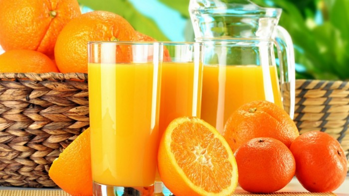 orange-juice-1920x1080-e1394449354308-700x394