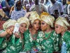 Alafin-of-Oyo-Wives