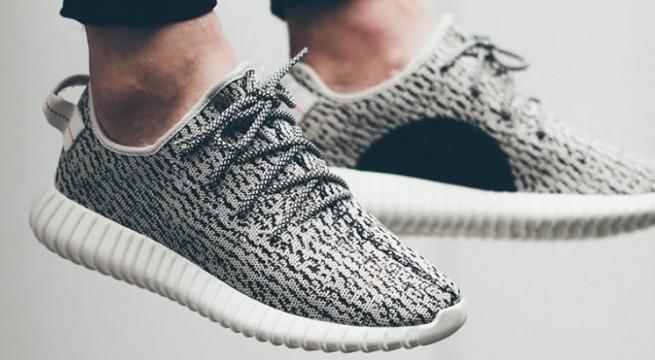adidas norge sko