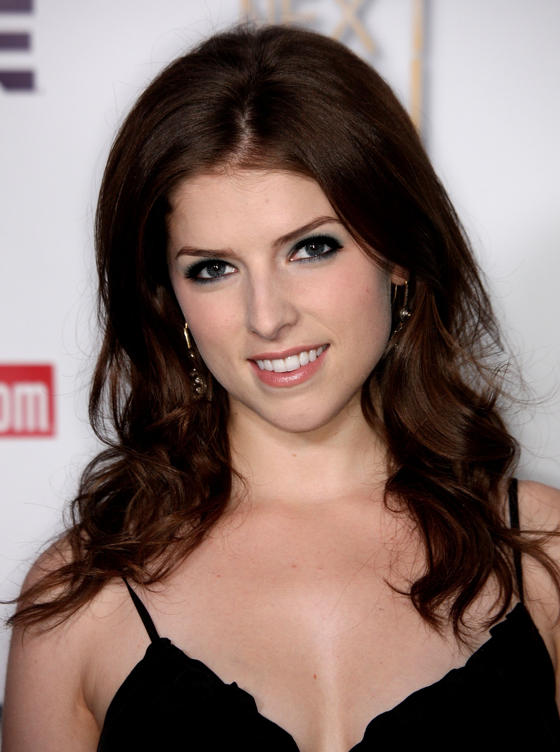Leaked Anna Kendrick nude (49 foto and video), Tits, Paparazzi, Selfie, see through 2018