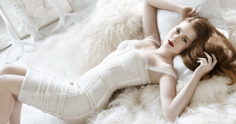 Amy-Adams-cute-hot-hd-wallpapers