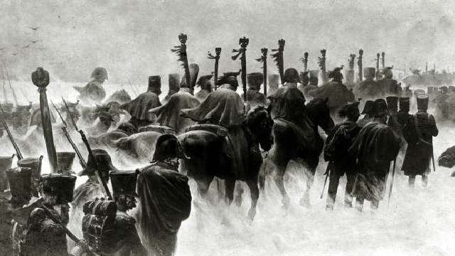 10 deadliest wars in human history (With Pictures) — TheInfoNG