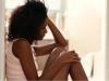 093013-health-domestic-violence-woman-depression-sad-hurt-hit-unhappy-lonely