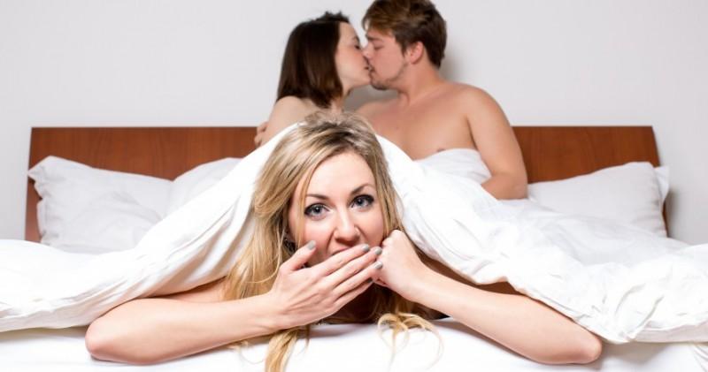 seks-s-partnerom-i-filosofskiy-kamen