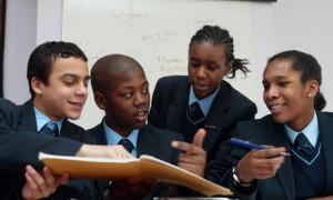 Secondary-school-pupils--007