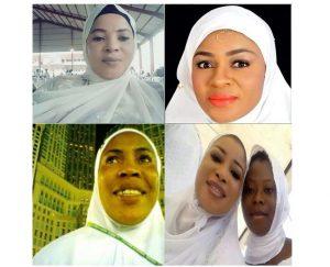 islam nollywood